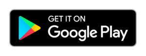 Last ned appen i Google Play